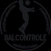 balcontrole_logo
