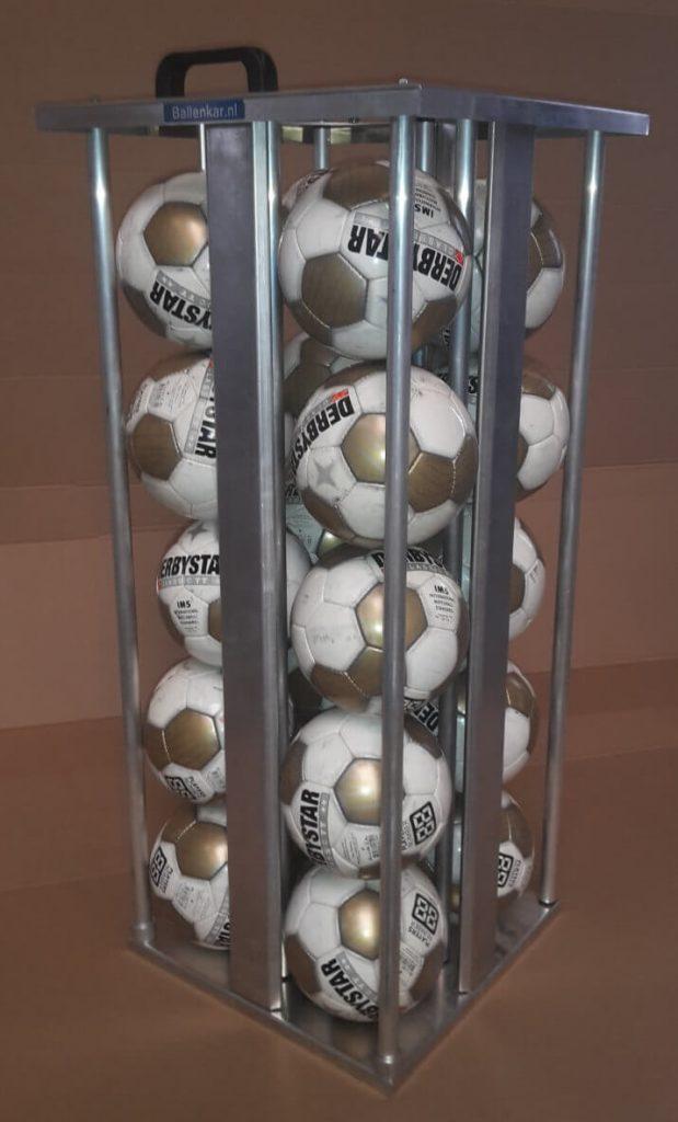 extra-veilige-ballenkar