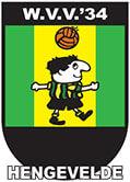 logo-wvv-34-hengevelde
