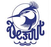 zwem- en poloclub De Fuut